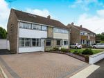 Thumbnail for sale in Alastair Drive, Yeovil