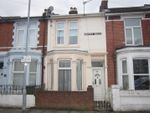 Thumbnail for sale in Renny Road, Portsmouth
