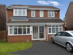 Thumbnail for sale in Wheatfields, Seaton Delaval, Whitley Bay