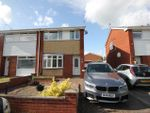 Thumbnail to rent in 55 Eastwood Grove, Leigh, Lancs