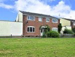 Thumbnail for sale in Ten Acres, Shaftesbury