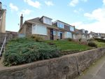Thumbnail for sale in Auchmill Road, Aberdeen