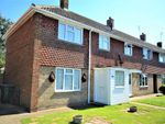 Thumbnail for sale in The Derings, Lydd, Romney Marsh