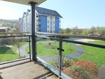 Thumbnail to rent in Phoebe Road, Copper Quarter, Swansea