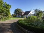 Thumbnail for sale in Bankhead, Newby East, Wetheral, Carlisle