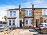 Thumbnail for sale in Bourne Road, Bexley, Kent