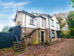 Thumbnail for sale in Clara Drive, Calverley, Pudsey, West Yorkshire
