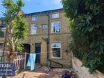 Thumbnail for sale in Sydenham Place, Bradford