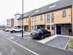 Thumbnail to rent in Parkland Crescent, Bentley, Doncaster