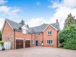Thumbnail for sale in Cromwell Lane, Coventry