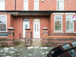 Thumbnail to rent in Glendore, Salford