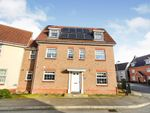 Thumbnail for sale in Plaiters Way, Braintree