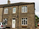 Thumbnail to rent in Victoria Road, Meltham, Holmfirth