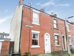 Thumbnail for sale in Starkie Street, Leyland
