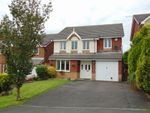 Thumbnail for sale in Willow Drive, Nelson, Lancashire