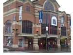 Thumbnail to rent in Vicarage Field Shoppping Centre, Barking