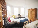 Thumbnail to rent in Woodchurch Road, London