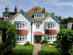 Thumbnail for sale in Parkside Gardens, Wimbledon