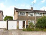 Thumbnail for sale in Sandhurst Lane, Blackwater, Camberley