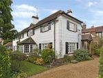 Thumbnail for sale in Blundel Lane, Stoke D'abernon, Cobham, Surrey