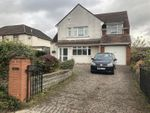 Thumbnail for sale in Pennar Lane, Newbridge, Newport