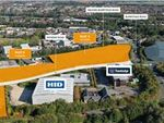 Thumbnail for sale in Haverhill Business Park, Haverhill, Suffolk