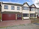 Thumbnail for sale in Sunnymede Drive, Ilford, Essex
