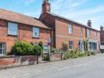 Thumbnail for sale in Front Street, Binham, Fakenham
