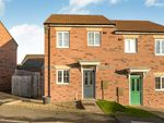 Thumbnail to rent in Redmire Drive, Consett