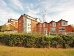 Thumbnail for sale in Rotary Way, Colchester, Essex