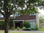 Thumbnail to rent in Atholl Walk, Bedford