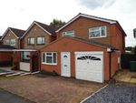 Thumbnail for sale in Plowman Close, Glenfield, Leicester