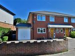 Thumbnail for sale in Orchard Grove, Chalfont St Peter