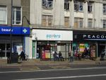 Thumbnail to rent in Unit 2, 96-102 Rushey Green, Catford, London