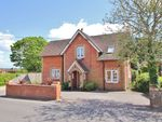 Thumbnail for sale in St. Johns Road, Hedge End, Southampton, Hampshire