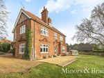Thumbnail for sale in Rectory Lane, Chedgrave, Norwich