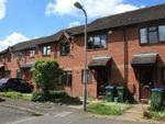 Thumbnail to rent in Batt Furlong, Aylesbury