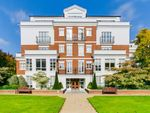 Thumbnail for sale in Tamarind Court, Kensington Green, London