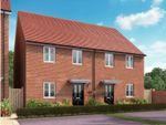 Thumbnail to rent in Bromham Road, Biddenham, Bedfordshire