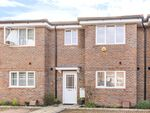 Thumbnail for sale in Oyster Close, Barnet