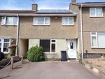 Thumbnail for sale in Ambleside Drive, Eyres Monsell, Leicester, Leicestershire