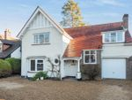 Thumbnail for sale in Maybury Hill, Woking