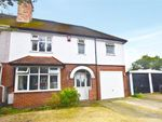 Thumbnail for sale in Rydal Road, Longlevens, Gloucester
