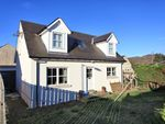 Thumbnail for sale in Strowan Road, Comrie