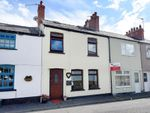 Thumbnail for sale in Charles Street Brecon LD3 7Hf,