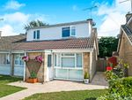Thumbnail for sale in Aldsworth Close, Fairford