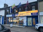 Thumbnail to rent in Lincoln Road, Peterborough