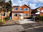 Thumbnail for sale in Hamilton Drive, Warsop