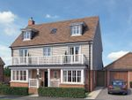 """Thumbnail to rent in """"The Castleton"""" at Rocky Lane, Haywards Heath"""