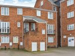Thumbnail to rent in Sovereigns Quay, Bedford